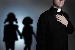 Fin al secreto de confesión: Australia lo elimina en casos de pederastia