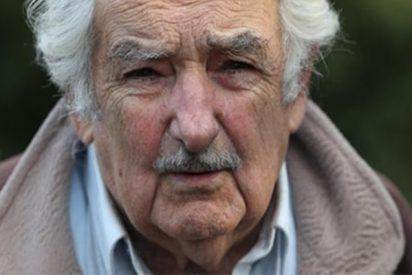 "Pepe Mújica: ""Pablo Iglesias se equivocó, no tiene vuelta"""