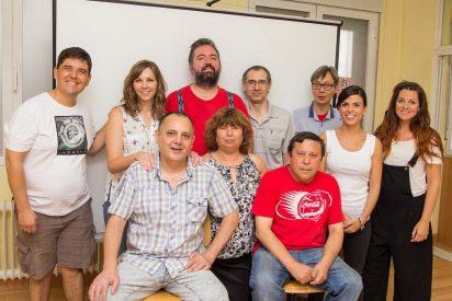 La Fundación El Buen Samaritano celebra su XX aniversario