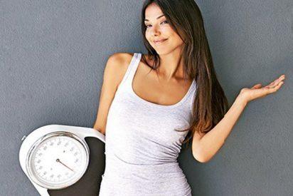 ¿Sabías que la hora de comer influye en tu peso?