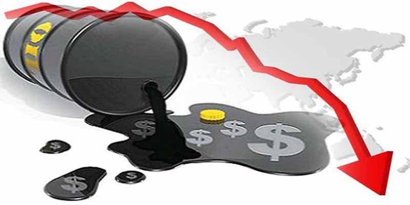 """Ellen R Wald PhD: """"¿Acordará la OPEP+ el acuerdo de reducción antes de la cumbre de diciembre?"""""""