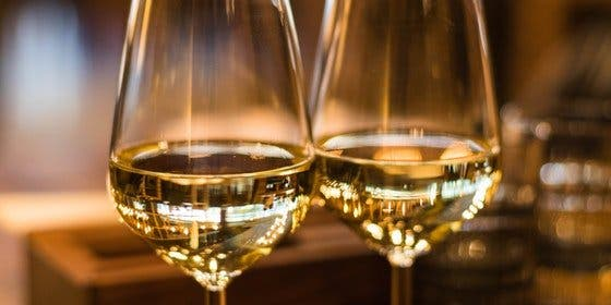 La Ruta del Vino de Rueda celebra la Semana Europea del Enoturismo