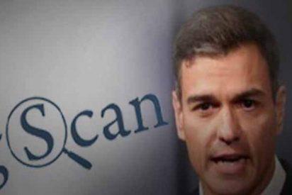 El Gobierno Sánchez ha gastado ya 90.000 € en cursos de risoterapia, meditación y autodefensa