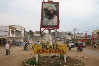 Un obispo asesinado en el Congo podría ser declarado mártir