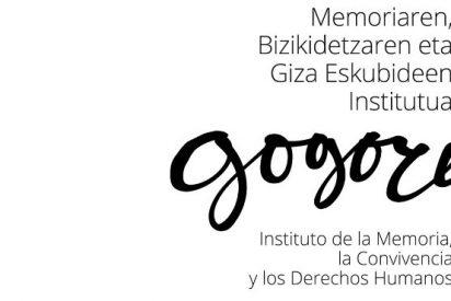 La exposición 'Plaza de la Memoria' recala en la Universidad de Deusto