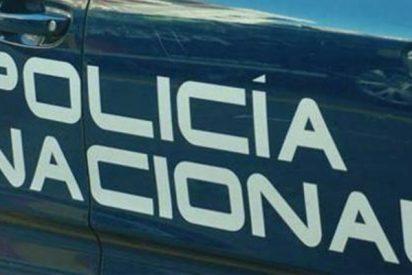 Un abogado de Ávila hace historia al conseguir que un hombre de 54 años logre entrar a la Policía Nacional