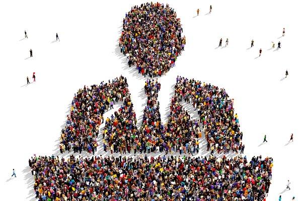 JORGE DEL CORRAL: LA OCUPACIÓN DEL ESPACIO PÚBLICO Y LA INJERENCIA EN EL PODER JUDICIAL DE LOS PARTIDOS POLÍTICOS AHOGA LA DEMOCRACIA Y MARCHITA LAS INSTITUCIONES