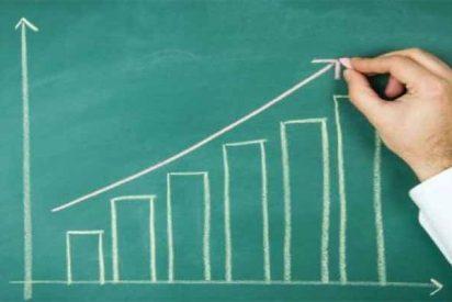 Ibex 35: Ocho valores recuperan más de un 10% desde el mínimo de octubre de 2018