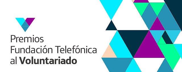 Proyecto Inspira Steam de Deusto, finalistata de Premios Fundación Telefónica al voluntariado
