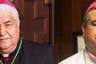 ¿Rogelio Cabrera o Carlos Garfias? Los obispos de México eligen presidente