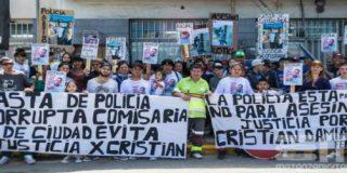 """Obispos de Lomas de Zamora y San Justo: """"No nos arrebaten la paz social"""""""