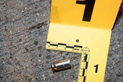 La Policía admite haber matado a un hombre inocente tras un tiroteo en Alabama