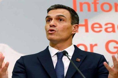 William Cárdenas: Protección Temporal, la decisión está en manos de Pedro Sánchez