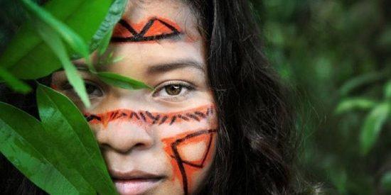 """La Iglesia brasileña ayuda a los integrantes de pueblos amazónicos a ser """"indígenas en la ciudad"""""""