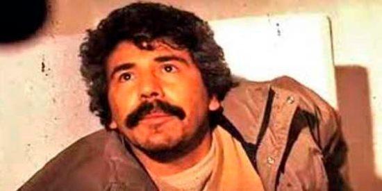 Rafael Caro Quintero: pasión, amor, traición y un error que llevó a