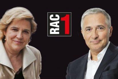 """Salvador Monzó Romero: """"Los Añojos"""""""