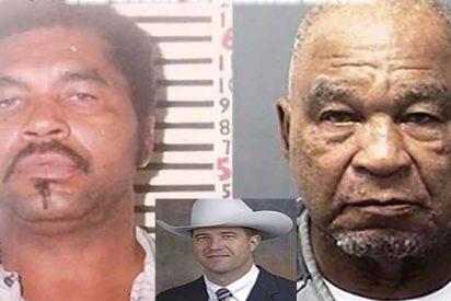 Las escalofriante confesión del pervertido que mató a más de 90 y es ya el mayor asesino en serie de la historia de EEUU