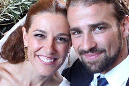 Los comprometedores vídeos de Raquel Sánchez Silva que encontró Mario Biondo poco antes de morir