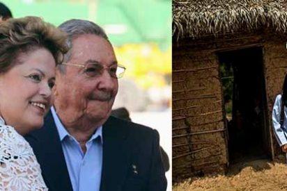 Los telegramas secretos que revelan la enorme suma que la dictadura cubana quería cobrar por sus médicos en Brasil