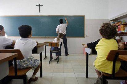 Jornada sobre libertad y enseñanza religiosa en la Universidad Comillas
