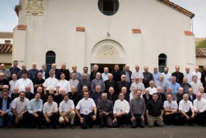 La Iglesia argentina podría renunciar a la financiación estatal