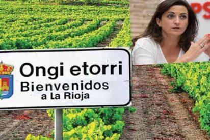 El PSOE vota en La Rioja contra del castellano como lengua común en España