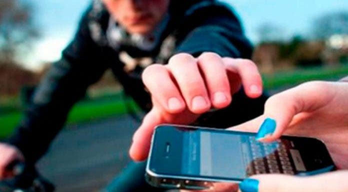 El truco que aumenta tus posibilidades de recuperar el móvil si lo pierdes
