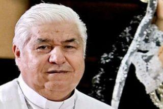 El arzobispo de Monterrey, nuevo presidente del episcopado mexicano