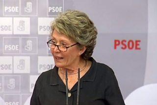 La Agencia de Protección de Datos multa a la RTVE de Rosa Mª Mateo por perder información de sus trabajadores