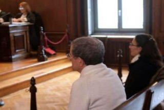 """Miguel Rosendo defiende que """"nunca desobedeció ningún mandato de la Iglesia"""""""