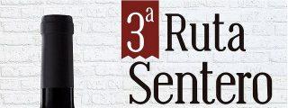 555 restaurantes de toda España participan en la 3ª edición de la Ruta Sentero y el Rabo de Toro