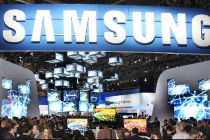 Samsung prevé un duro desplome en la ventas de televisiones en España