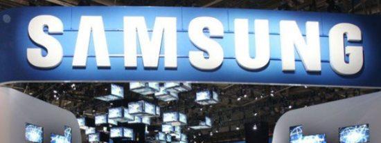Samsung se convierte en el mayor fabricante de móviles y Xiaomi supera a Apple