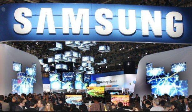 ¿Sabías que la empresa Samsung que fabrica tus móviles, existe desde 1938?