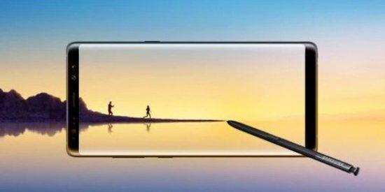 Móviles Samsung con hasta el –53% en el Amazon Black Friday 2018