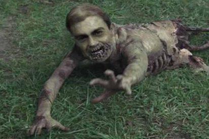 Al 'okupa' Pedro Sánchez y a su Gobierno Zombie se le acabó el chollo