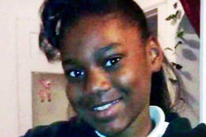 Sandra Parks, la niña de 13 años premiada por su ensayo contra las armas, muere por una bala perdida