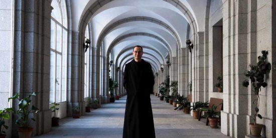 El Vaticano ordenará al prior del Valle, a través de Nunciatura, que se inhiba en el proceso de exhumación de Franco