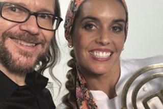 ¿Sabes qué ha dicho Santiago Segura sobre Ona Carbonell tras la final de 'MasterChef'?