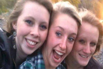 Selfies mortales: la estadística sobre la tragedia más absurda de nuestra era
