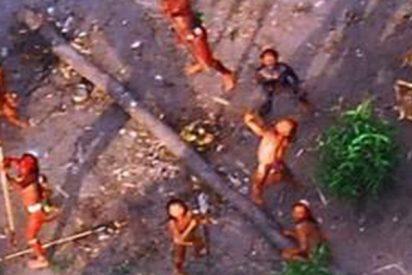 Turista muere a manos de aborígenes en Sentinel del Norte
