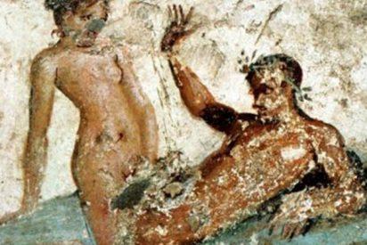 Sexo: Así es cómo el placer y el vicio marcaron la historia del Imperio Romano
