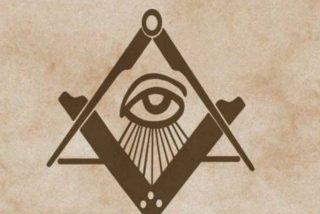 Los símbolos secretos que seguro no sabías que aluden a la muerte