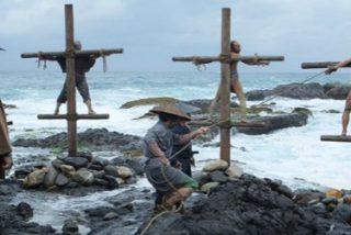 """Las islas de Goto, el escondite de los """"cristianos ocultos"""" de Japón"""