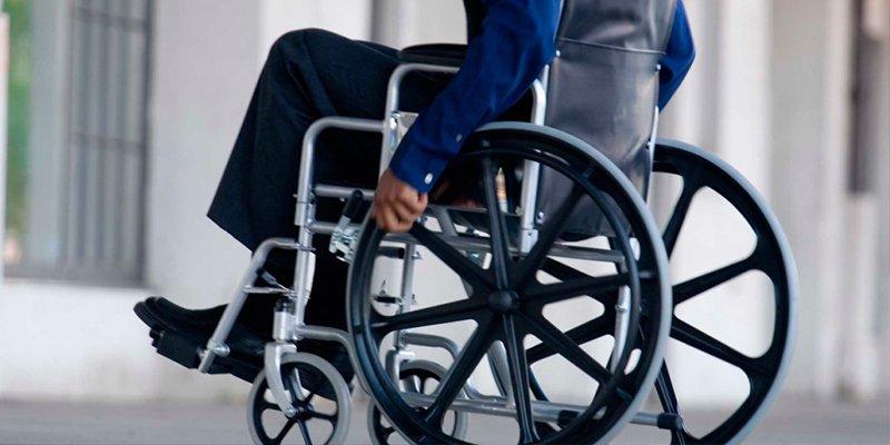 Muere el joven que quedó paralizado y con infección cerebral tras el 'reto' de tragarse una babosa