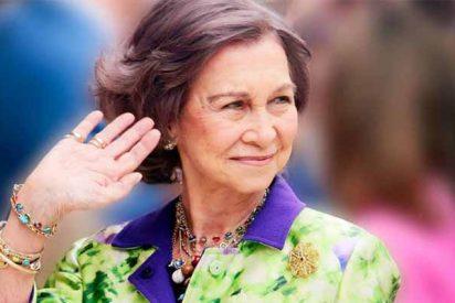 ¡Felicidades Majestad!: Baxtaló to dives, thaj śel berśa te dyives, Thagarní
