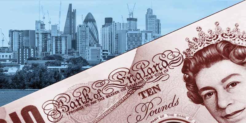 Los índices de Reino Unido cierran a la baja; el Investing.com Reino Unido 100 cae un 0,16%