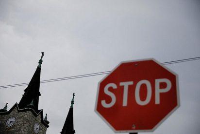 La justicia australiana abre la puerta a revisar las compensaciones de la Iglesia a víctimas de abusos