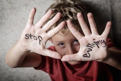 Jóvenes españoles debatirán en Roma sobre el ciberbullying