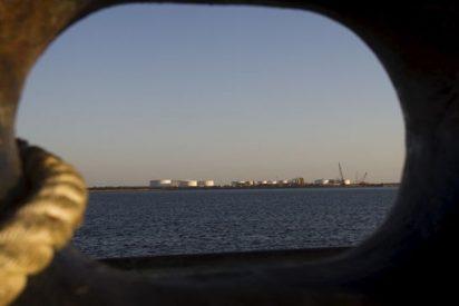 Sube el petróleo a la espera de la reunión de la OPEP y la del G20
